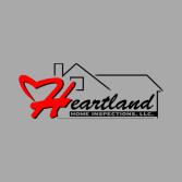 Heartland Home Inspections, LLC