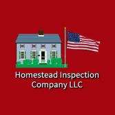Homestead Inspection Company