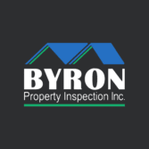 Byron Property Inspection Inc.