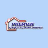 Premier Inspection Services