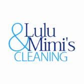 Lulu & Mimi's Cleaning