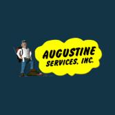 Augustine Services