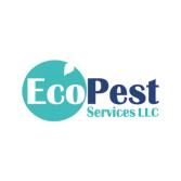 EcoPest Services, LLC.