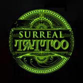 Surreal Tattoo Studio