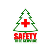 Safety Tree Service