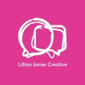 Lillian James Creative, LLC