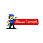 Kansas Controls Heating & Cooling, LLC