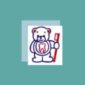 Children's Dentistry  Joan M. Kanter, DDS, PA