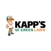 Kapp's Green Lawn