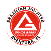 Gracie Barra Aventura