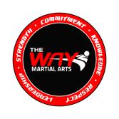 The Way Martial Arts
