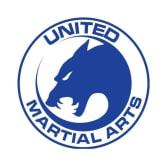 United Martial Arts Katy