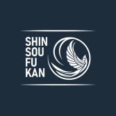 Shin Sou Fu Kan