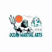 Ocean Martial Arts