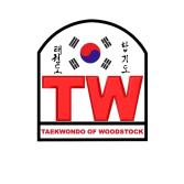 Taekwondo of Woodstock