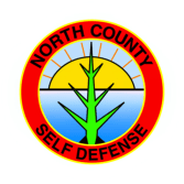 North County Self Defense