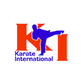 Karate International of Cary