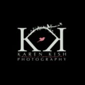 Karen Kish Photography
