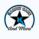 Karpet Care and More