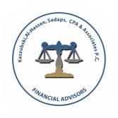 Kaszubski, Al-Hassan, Sadaps CPA & Associates P.C.