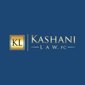 Kashani Law, PC.