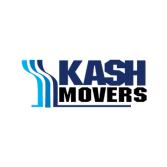 Kash Moving