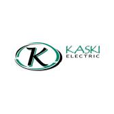 Kaski Electric