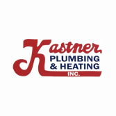 Kastner Plumbing & Heating, Inc.