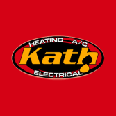 Kath Heating, A/C and Electrical