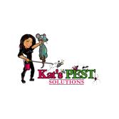 Kat's Pest Solutions