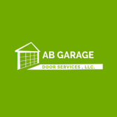 AB Garage Door Services, LLC.
