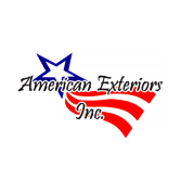American Exteriors Roofing