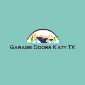 Garage Doors Katy TX