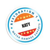 Restoration 1 of Katy