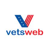 Vetsweb