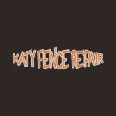 Katy Fence Repair