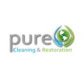 Pure Cleaning and Restoration