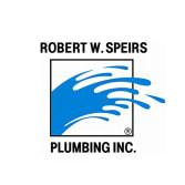 Robert W. Speirs Plumbing Inc.