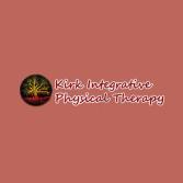 Kirk Center for Healthy Living