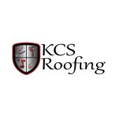 KCS Roofing