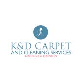 K&D Carpet & Cleaning Services