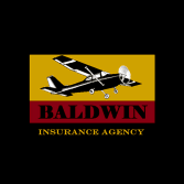 Baldwin Insurance Agency