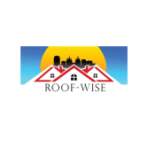 Roof-Wise