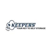 Keepers Self Storage