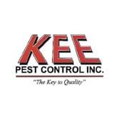 KEE Pest Control Inc.
