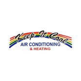 Keep It Cool Air Conditioning & Heating