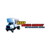 KEEP MOVING COMPANY