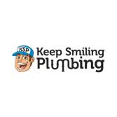 Keep Smiling Plumbing