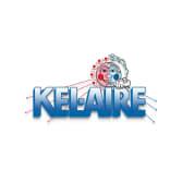Kel-Aire