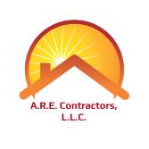 A.R.E. Contractors, L.L.C.